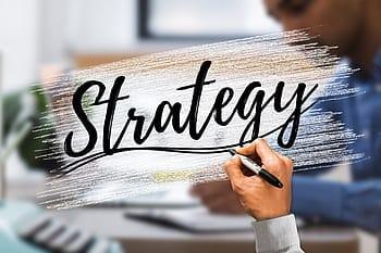 Build an enterprise RPA strategy that scales